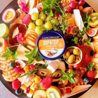 Best Platters in Gauteng!